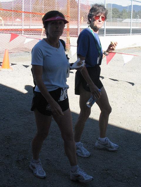 2005 Run Cowichan 10K - img0384.jpg