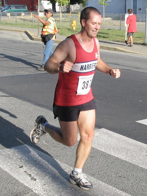 2005 Run Cowichan 10K - img0138.jpg