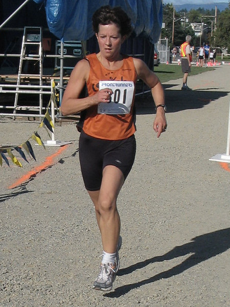 2005 Run Cowichan 10K - img0306.jpg