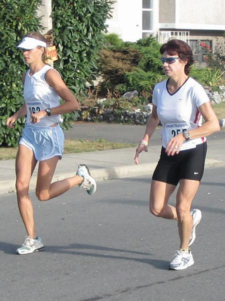 2005 Run Cowichan 10K - img0067.jpg