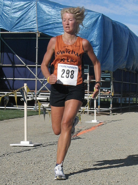 2005 Run Cowichan 10K - img0296.jpg