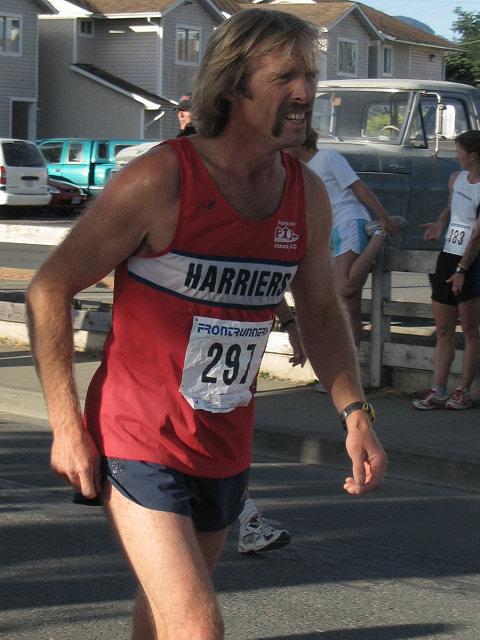 2005 Run Cowichan 10K - img0020.jpg