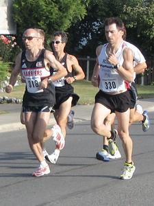 2005 Run Cowichan 10K - img0055.jpg