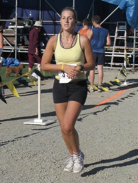 2005 Run Cowichan 10K - img0335.jpg