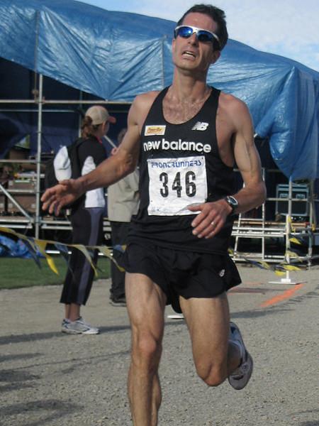 2005 Run Cowichan 10K - img0212.jpg