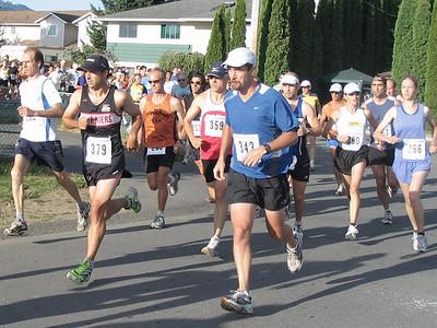 2005 Run Cowichan 10K - img0032.jpg