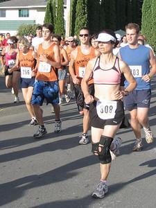 2005 Run Cowichan 10K - img0042.jpg