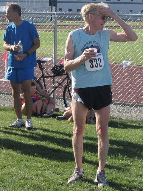 2005 Run Cowichan 10K - img0337.jpg