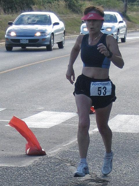 2005 Run Cowichan 10K - img0181.jpg