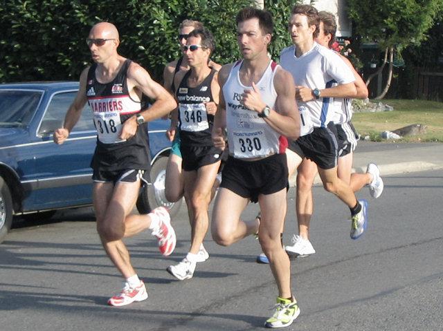 2005 Run Cowichan 10K - img0056.jpg