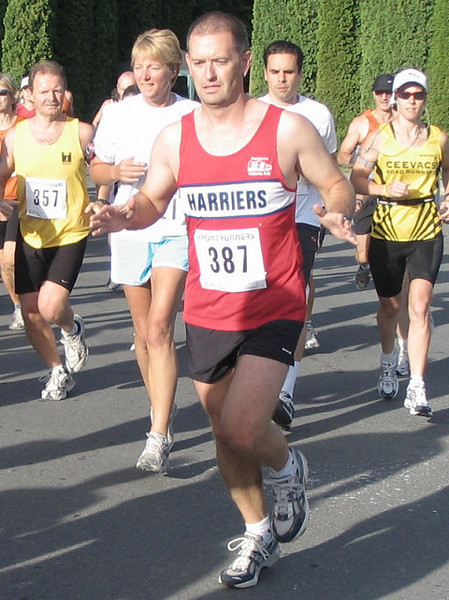 2005 Run Cowichan 10K - img0044.jpg