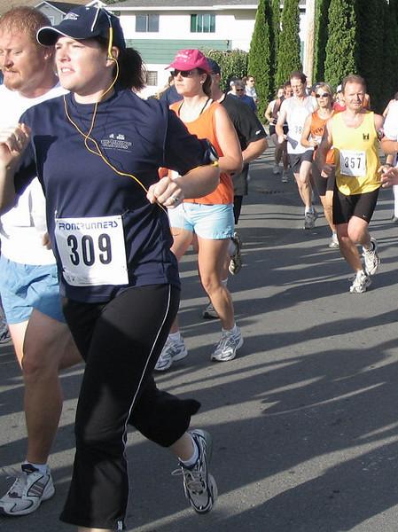 2005 Run Cowichan 10K - img0043.jpg