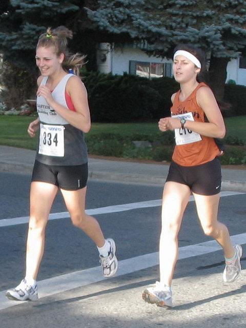 2005 Run Cowichan 10K - img0151.jpg