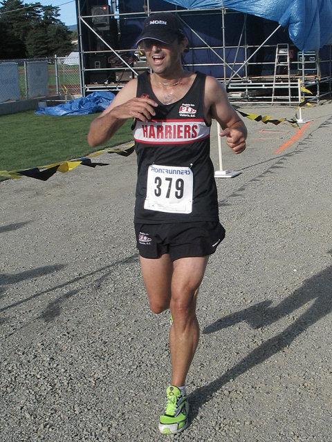 2005 Run Cowichan 10K - img0227.jpg