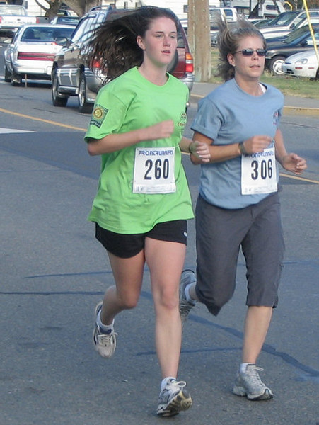 2005 Run Cowichan 10K - img0170.jpg