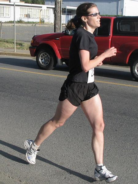 2005 Run Cowichan 10K - img0127.jpg