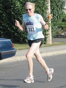 2005 Run Cowichan 10K - img0063.jpg