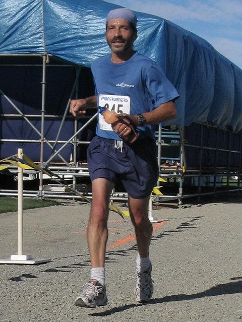 2005 Run Cowichan 10K - img0298.jpg