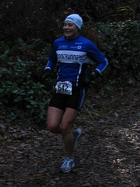 2005 Stewart Mountain 10-Mile XC - img0104.jpg