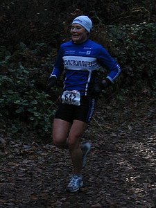 2005 Stewart Mountain 10-Mile XC - img0104.jpg