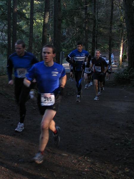 2005 Stewart Mountain 10-Mile XC - img0015.jpg