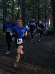 2005 Stewart Mountain 10-Mile XC - img0015.jpg