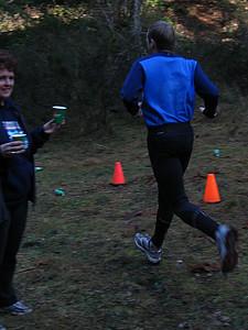 2005 Stewart Mountain 10-Mile XC - img0093.jpg