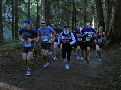 2005 Stewart Mountain 10-Mile XC - img0003.jpg