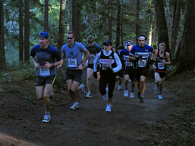 2005 Stewart Mountain 10-Mile XC - img0003.jpg