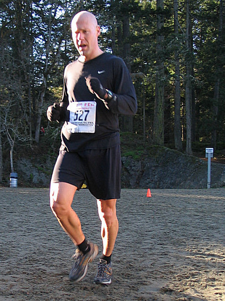 2005 Stewart Mountain 10-Mile XC - img0168.jpg
