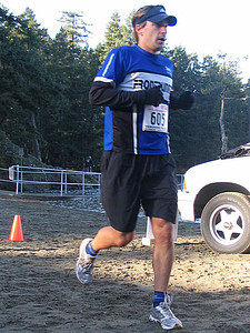 2005 Stewart Mountain 10-Mile XC - img0156.jpg