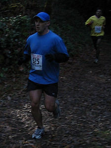 2005 Stewart Mountain 10-Mile XC - img0100.jpg