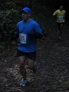 2005 Stewart Mountain 10-Mile XC - img0100.jpg