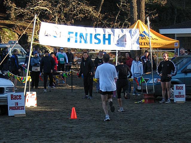 2005 Stewart Mountain 10-Mile XC - img0198.jpg