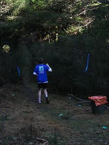 2005 Stewart Mountain 10-Mile XC - img0102.jpg