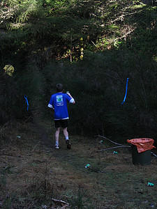 2005 Stewart Mountain 10-Mile XC - img0102.jpg