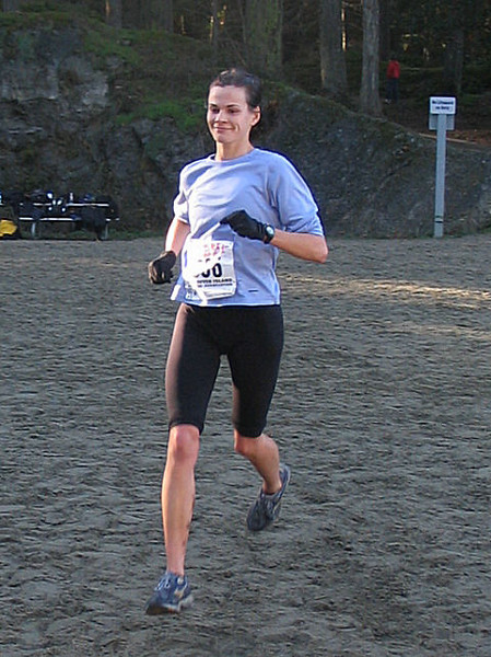 2005 Stewart Mountain 10-Mile XC - img0180.jpg