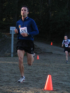 2005 Stewart Mountain 10-Mile XC - img0157.jpg