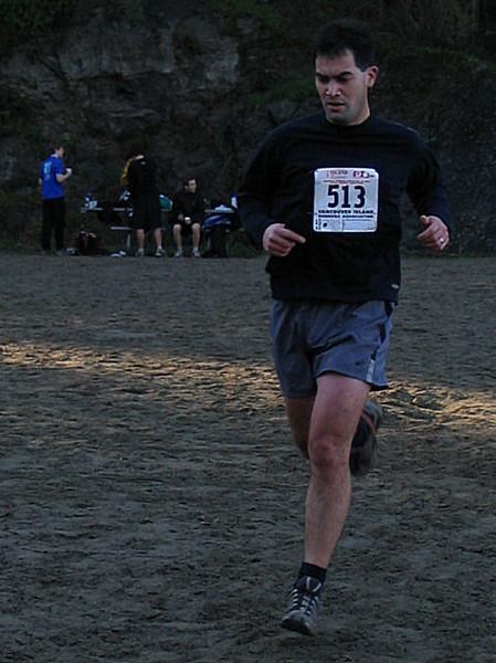 2005 Stewart Mountain 10-Mile XC - img0279.jpg