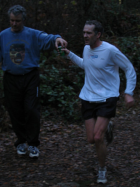 2005 Stewart Mountain 10-Mile XC - img0095.jpg