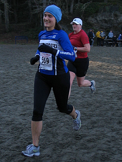 2005 Stewart Mountain 10-Mile XC - img0290.jpg