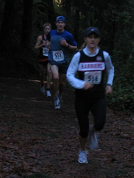 2005 Stewart Mountain 10-Mile XC - img0070.jpg
