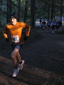 2005 Stewart Mountain 10-Mile XC - img0002.jpg