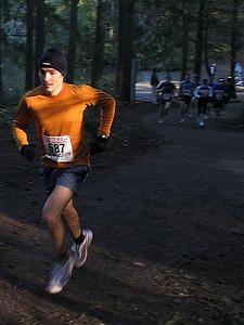 2005 Stewart Mountain 10-Mile XC - img0002.jpg
