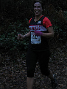 2005 Stewart Mountain 10-Mile XC - img0136.jpg