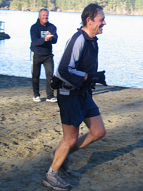 2005 Stewart Mountain 10-Mile XC - img0259.jpg