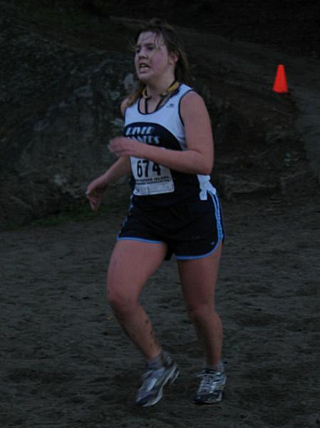 2005 Stewart Mountain 10-Mile XC - img0205.jpg