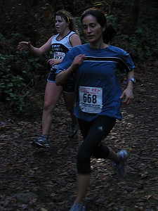 2005 Stewart Mountain 10-Mile XC - img0110.jpg