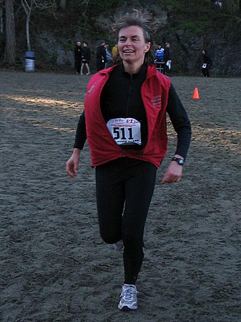 2005 Stewart Mountain 10-Mile XC - img0289.jpg
