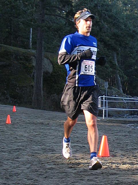 2005 Stewart Mountain 10-Mile XC - img0155.jpg